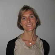 Alessandra Dalla Fina