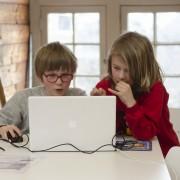Terapia Visual para mejorar aprendizaje de tus hijos